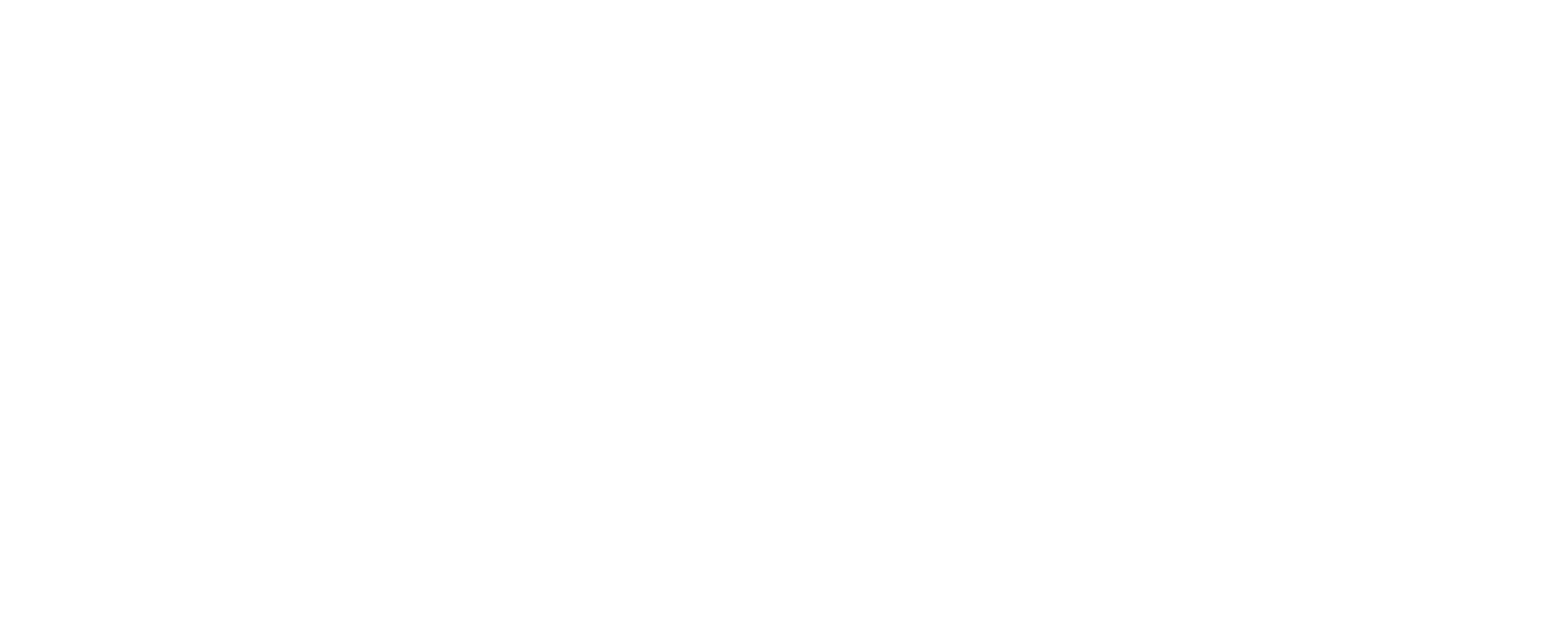 barrel33-reverse
